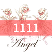 angel-number1111