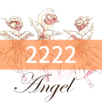 angel-number2222