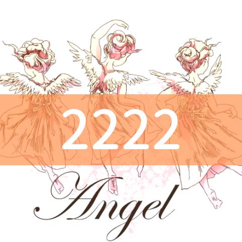 angel-number2222