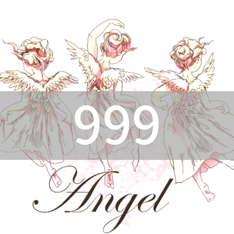 angel-number999