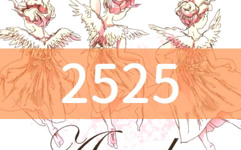 angel-number2525