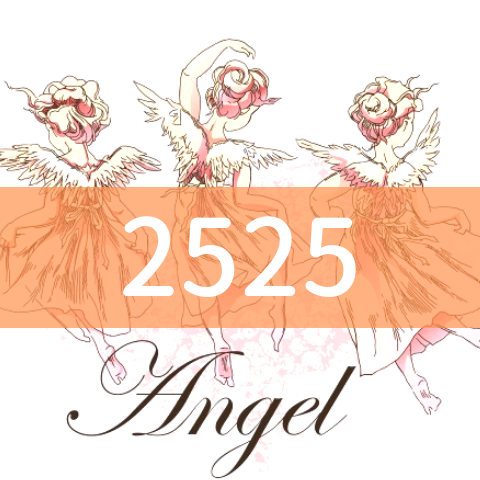 angel-number2525