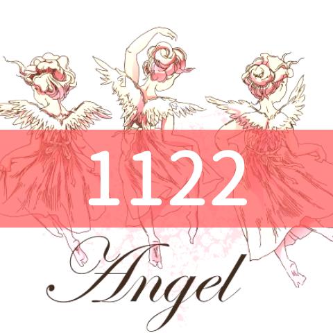 angel-number1122
