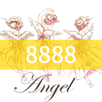 angel-number8888