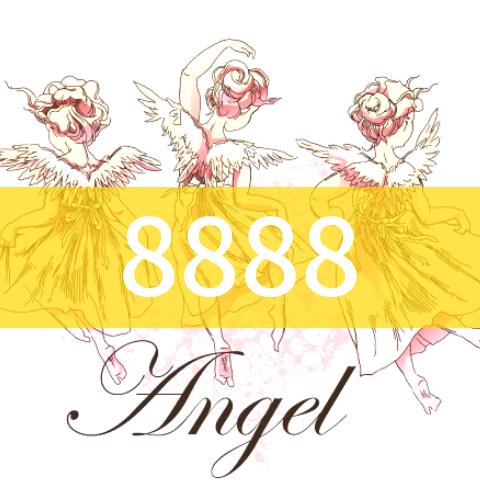 angel-number8888