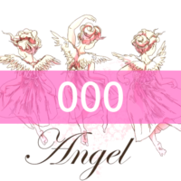 angel-number000