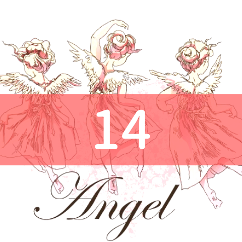 angel-number14