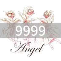 angel-number9999