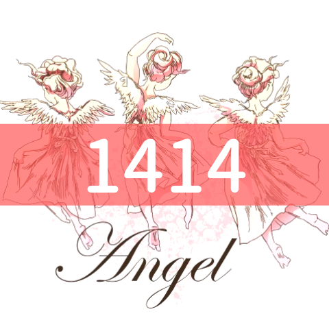 angel-number1414