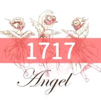 angel-number1717