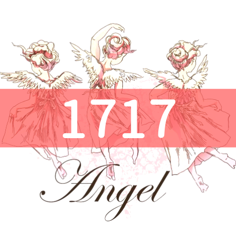angel-number1717