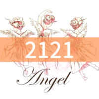angel-number2121