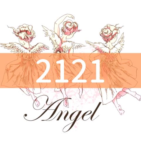 angel-number2121