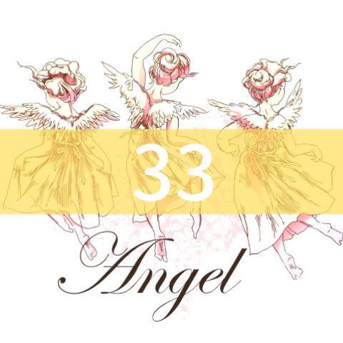angel-number33