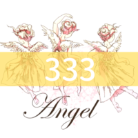 angel-number333