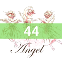angel-number44