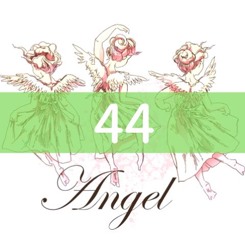 angel-number44