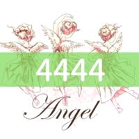 angel-number4444