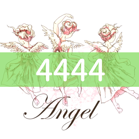angel-number4444