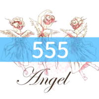 angel-number555