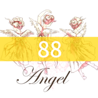 angel-number88