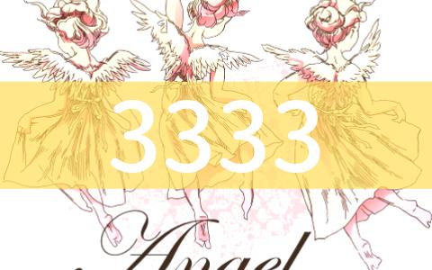 angel-number3333