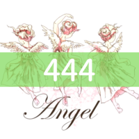 angel-number444
