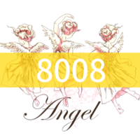 angel-number8008