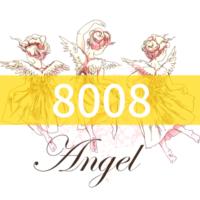 angel-number8008