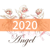 angel-number2020
