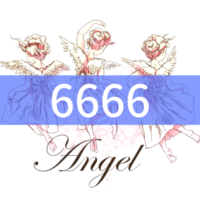 angel-number6666