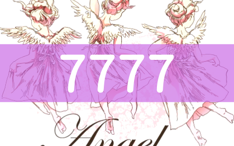 angel-number7777