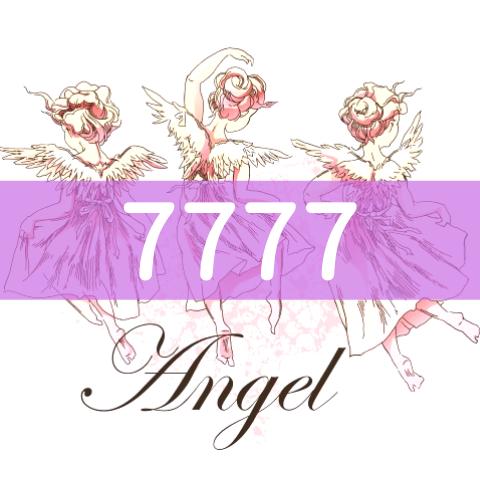 angel-number7777