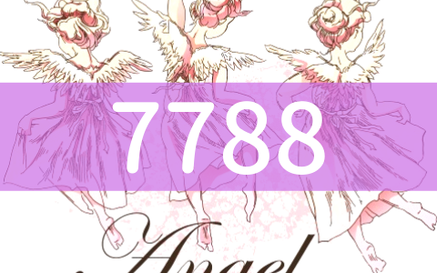 angel-number7788