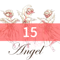 angel-number15