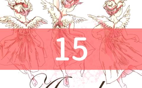 angel-number15