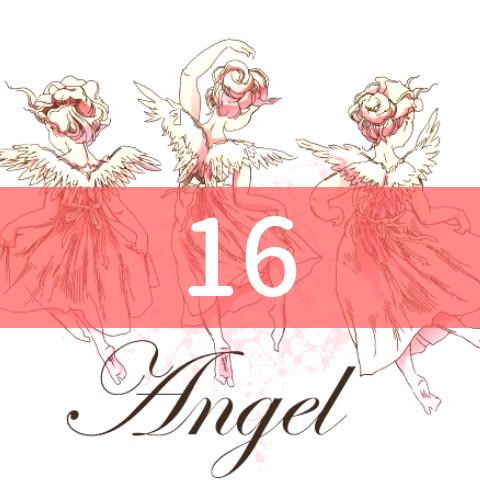 angel-number16