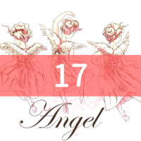 angel-number17