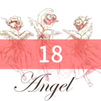 angel-number18