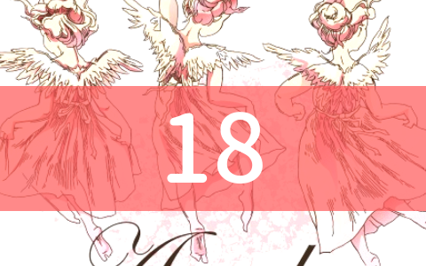 angel-number18