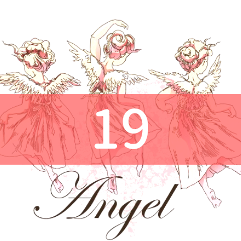 angel-number19