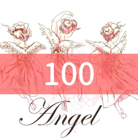 angel-number100