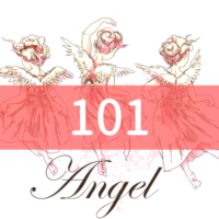 angel-number101
