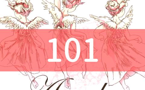 angel-number101