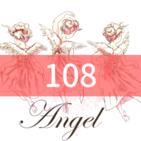 angel-number108