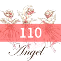 angel-number110
