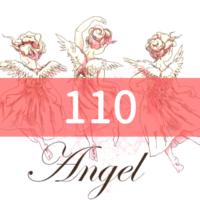 angel-number110