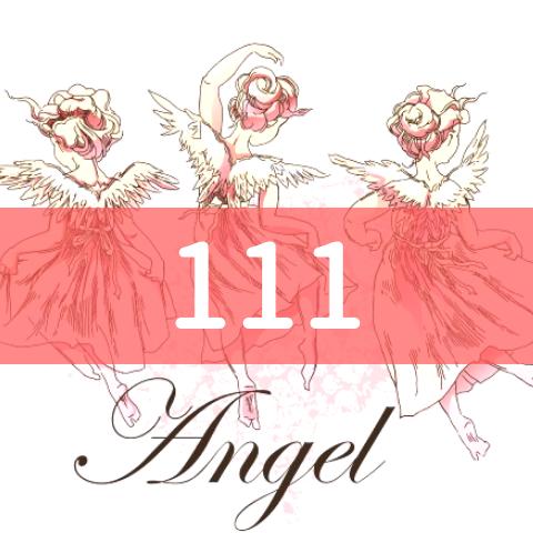angel-number111