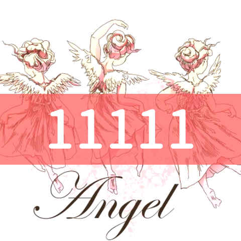angel-number11111