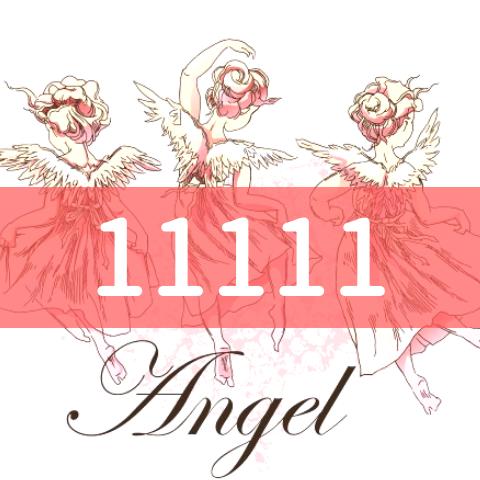 angel-number11111